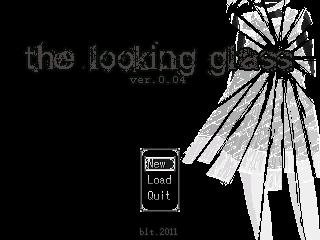 File:Lookingglasstitle.png