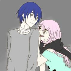 Jiko and Sentan