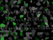 Glass Maze VER