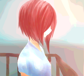 Natsukiasa