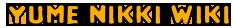 Ynwiki