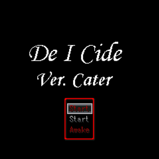 Version CATER (4)