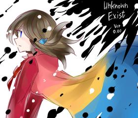 UE+KaedeOfficial