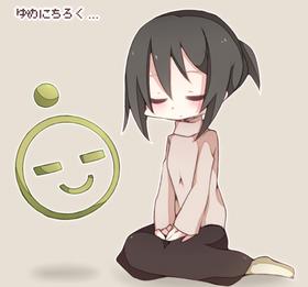 YumeNitiroku2