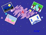TitleNostAlgic5