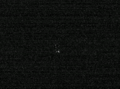 Thumbnail for version as of 17:39, March 24, 2013