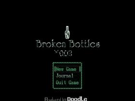 BrokenBottlesTitle0.03