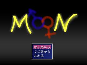 MoonFixedTitle