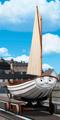 Thumbnail for version as of 17:40, September 16, 2015
