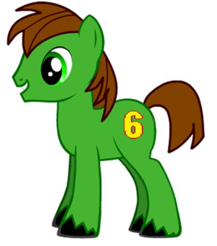 File:Percy pony.png