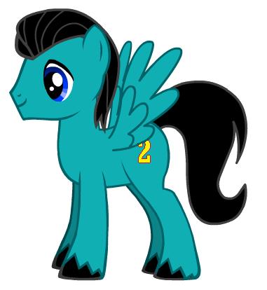 File:Edward Pony.png