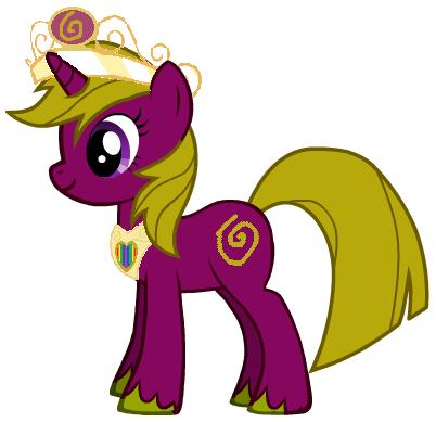 File:Princess Lady.png