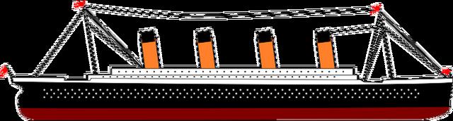File:RMS Titanic.png