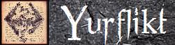 Wikia Yurflikt