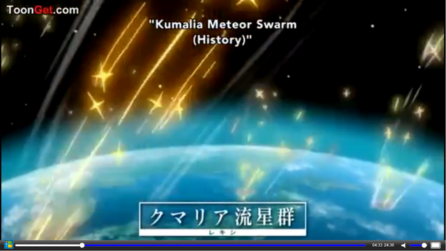 File:Kumaria meteor swarm.png