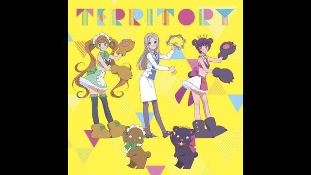 File:Territory.jpg