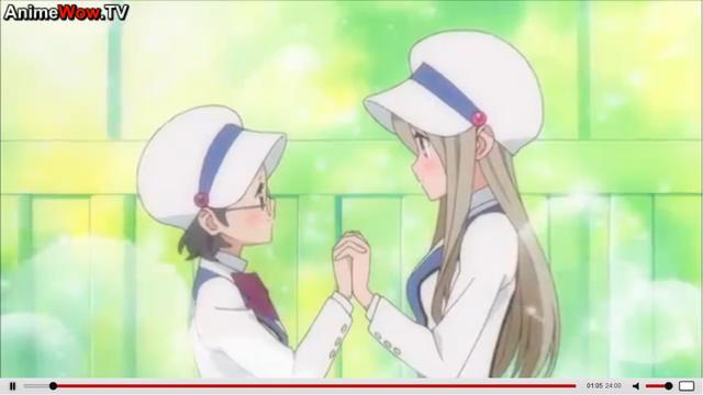 File:Kureha and Sumika love.png