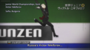Yes Viktor