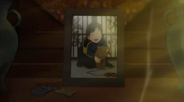 File:Picture of Yuuri and Vicchan.png