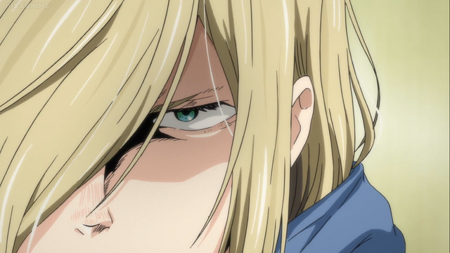 File:Yurio are you jealous.png