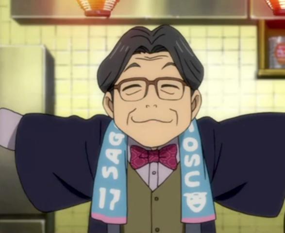 File:Toshiya is a fan of Sagan Tosu.png