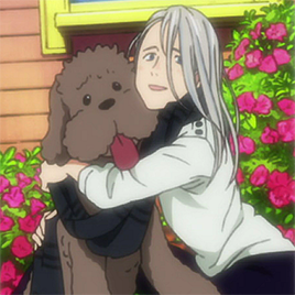 File:Young VN and makkachin.png