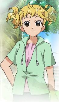 Yume Kitaoka
