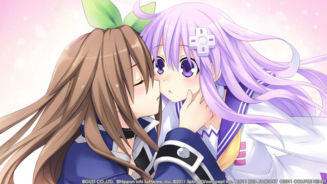 File:IF Nepgear kiss.jpg