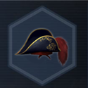 PirateFhat125