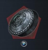 Cymbals3I