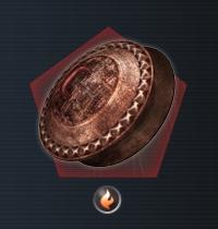 Cymbals3F
