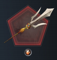 Trident6F