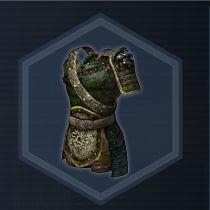 Light Armor L