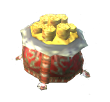 Treasurepot
