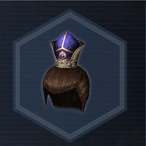 Cao head