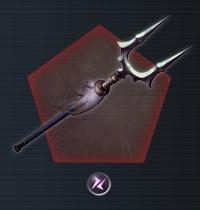 Fork3V
