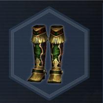 Cowboy boots l