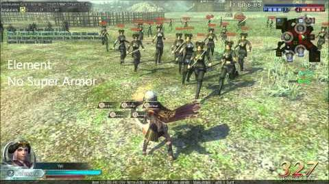 DWO Tyrant Sword - Eclipse