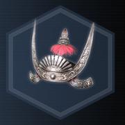 Jeweled Crown2