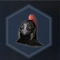 Male Head Gear (75)