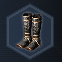 Prominence Boots P