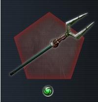 Fork2W