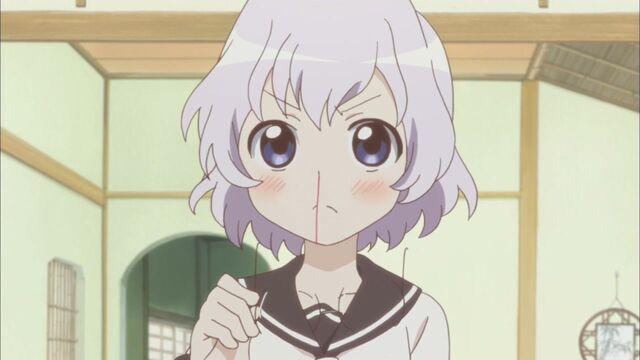 File:Yuru-yuri-episode-2-good-imagination-of-yuri-01.jpg