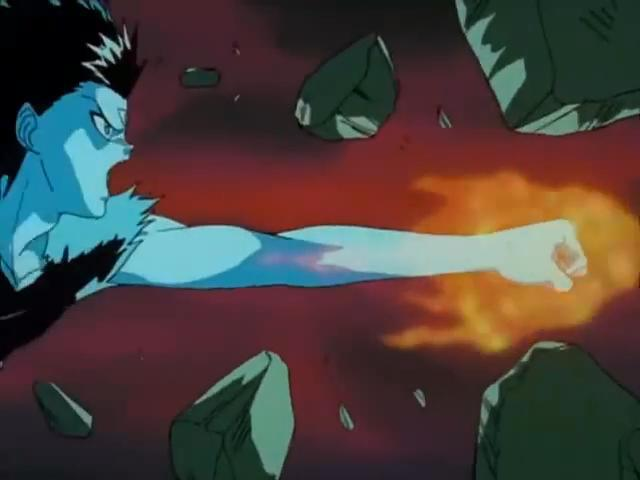 File:The fist of mortal flame.JPG