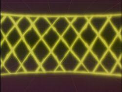 Vlcsnap-2011-03-27-20h53m15s40
