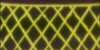 Kekkai Barrier