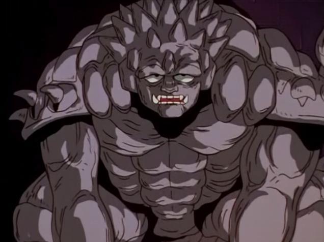 File:Genbu in his lair.jpg
