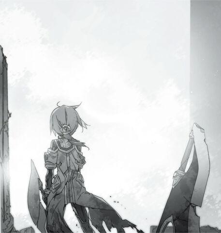 File:Minowa-last-battle.jpg