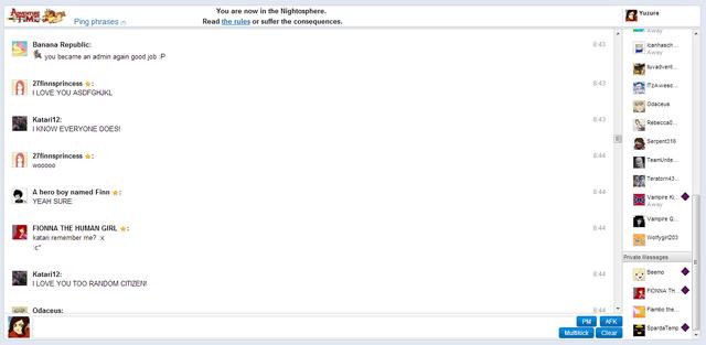 File:Screenshot27.png