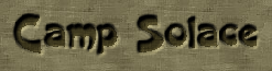 File:Camp Solace wordmark.png